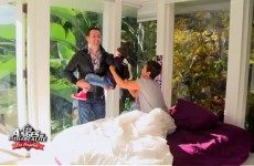 Les Anges 1 – Episode 22