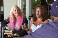 Les Anges 2 – Episode 10