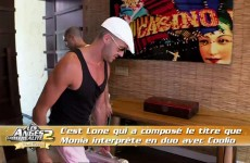 Les Anges 2 – Episode 12