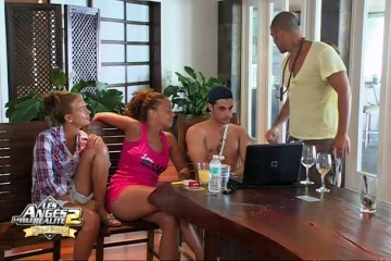 Les Anges 2 – Episode 17