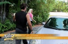 Les Anges 2 – Episode 7
