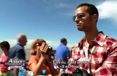 Les Anges 3 – Episode 29