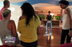 Les Anges 3 – Episode 35
