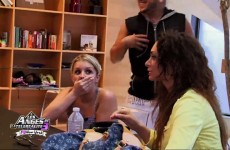 Les Anges 3 – Episode 36