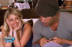 Les Anges 4 – Episode 23