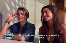Les Anges 4 – Episode 24