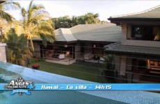Les Anges 4 – Episode 28