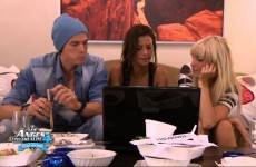 Les Anges 4 – Episode 29