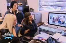 Les Anges 4 – Episode 31