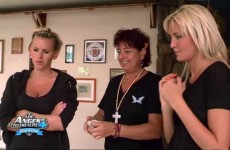 Les Anges 4 – Episode 38