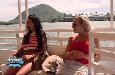 Les Anges 4 – Episode 39
