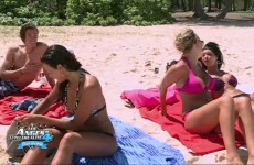 Les Anges 4 – Episode 44