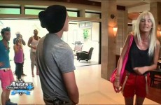 Les Anges 4 – Episode 45