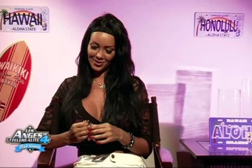 Les Anges 4 – Episode 47