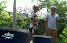 Les Anges 4 – Episode 48