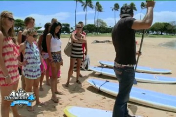 Les Anges 4 – Episode 50