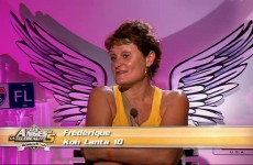 Les Anges 5 – Episode 65