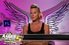Les Anges 5 – Episode 70