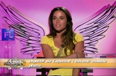 Les Anges 5 – Episode 71