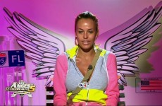 Les Anges 5 – Episode 72
