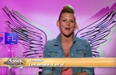 Les Anges 5 – Episode 73
