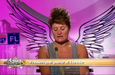 Les Anges 5 – Episode 78
