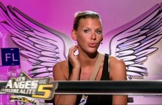 Les Anges 5 – Episode 80