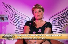 Les Anges 5 – Episode 81