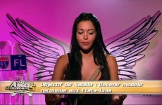 Les Anges 5 – Episode 82