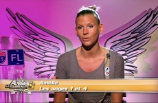 Les Anges 5 – Episode 84
