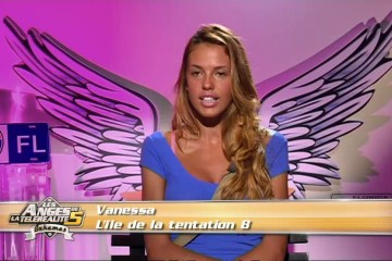 Les Anges 5 – Episode 86