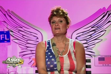 Les Anges 5 – Episode 88