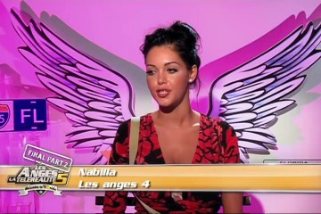 Les Anges 5 – Episode 90