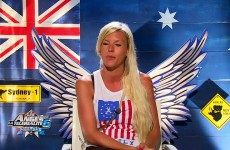 Les Anges 6 – Episode 60
