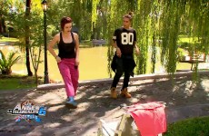 Les Anges 6 – Episode 62