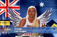 Les Anges 6 – Episode 63