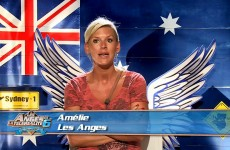 Les Anges 6 – Episode 67