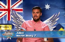 Les Anges 6 – Episode 68