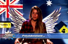 Les Anges 6 – Episode 70