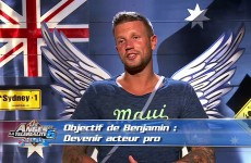 Les Anges 6 – Episode 71