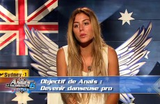 Les Anges 6 – Episode 73