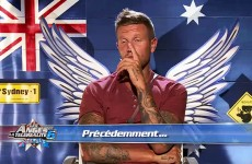 Les Anges 6 – Episode 74