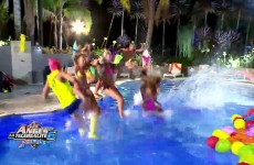 Les Anges 6 – Episode 75