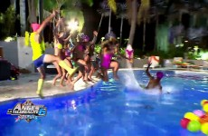 Les Anges 6 – Episode 76