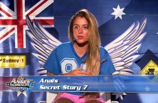 Les Anges 6 – Episode 77