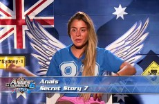 Les Anges 6 – Episode 78