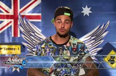 Les Anges 6 – Episode 79