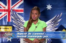 Les Anges 6 – Episode 81
