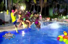Les Anges 6 – Episode 84