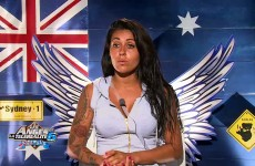 Les Anges 6 – Episode 86